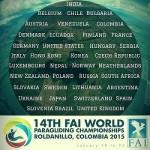 14WPC-Roldanillo2015