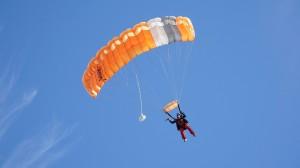 Parapente-Alicante-Santa-Pola-paracaidismo-tandem-1